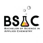 Germany CU Bsac 9-16 สิงหาคม 2015