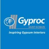 Gyproc uk วันที่19- 27 พฤษภาคม 2012