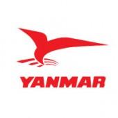 Yanmar อิตาลี-สวิต-ฝรั่งเศส วันที่11-19กันยายน 2011