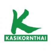 korea kbank วันที่30 มกราคม- 3กุมภาพันธ์ 2014