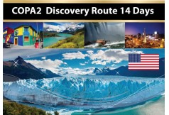COPA2_Discovery Route 14 Days 0