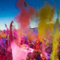 เทศกาล-holi-หรือ-festival-of-colours