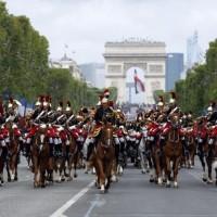 วันบาสตีย์-เป็นวันชาติของฝรั่งเศส-ตอนที่-2