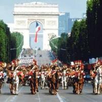 วันบาสตีย์-เป็นวันชาติของฝรั่งเศส-ตอนที่-1