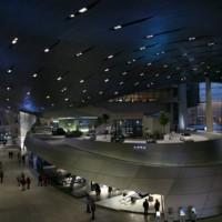 พิพิธภัณฑ์-bmwbmw-museum-–-munichgermany