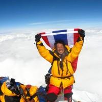 เอเวอเรสต์-ภูเขาที่สูงที่สุดในโลกตอนที่4