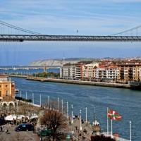 vizcaya-suspension-bridge-แห่งแคว้นเซโกเวีย