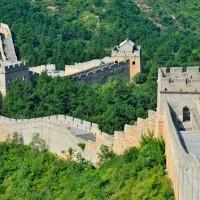 กำแพงเมืองจีนgreat-wall-of-china