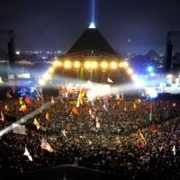 เทศกาลแกลสตันบูรีอังกฤษglastonbury-festival