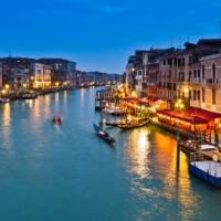 เมืองเวนิสvenice