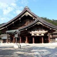 ศาลเจ้าอิซุโมะ-ไทชะ-izumo-taisha