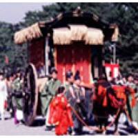 jidai-matsuri-แห่งเมืองเกียวโต