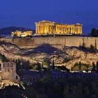 อะโครโพลิส-acropolis