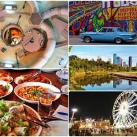 5-สิ่งที่ไม่ควรพลาด-เมื่อไปเที่ยวฮิวสตัน-รัฐเท็กซัส