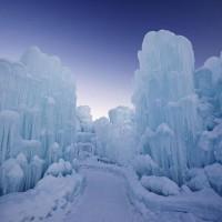 เบรนท์-คริสเตนเซน-ปราสาทน้ำแข็งน่าตื่นตะลึงใจ-ณ-สหรัฐอมริกา